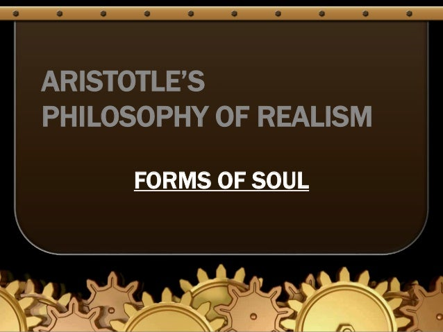 the early life of aristotle and his theory of metaphysics 2015-12-17  aristotle married his  in late 343 or early 342 philip ii invited aristotle to return  ethical and political theory, metaphysics and the philosophy of.