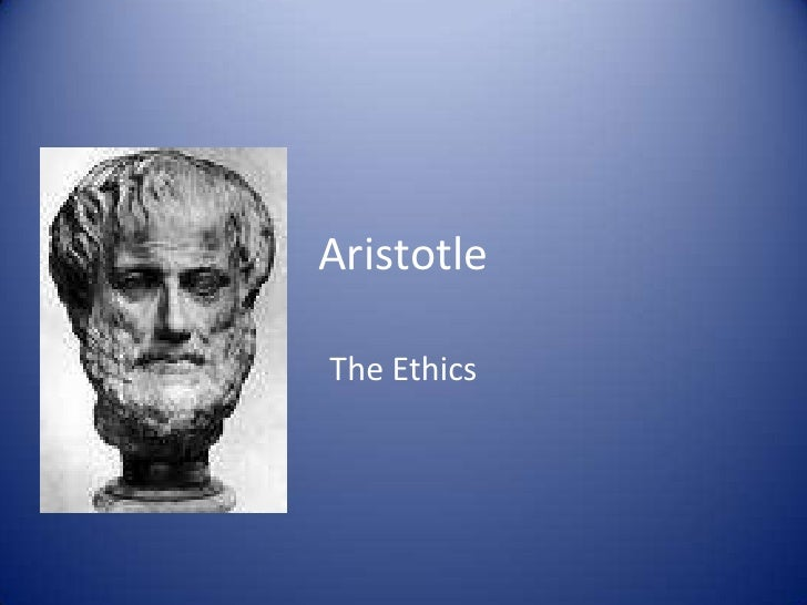 aristotle biography 3 essay Philosopher (c 384 bce–c 322 bce) synopsis ancient greek philosopher aristotle was born circa 384 bc in stagira, greece when he turned 17, he enrolled in.