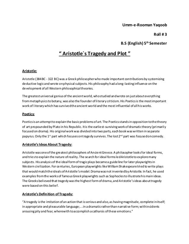 Medical thesis writing service