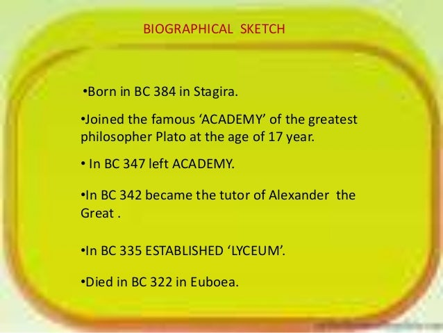 plato scheme of education Aristotle synonyms,  plato and aristotle both accept the view of moral education implied in this answer.