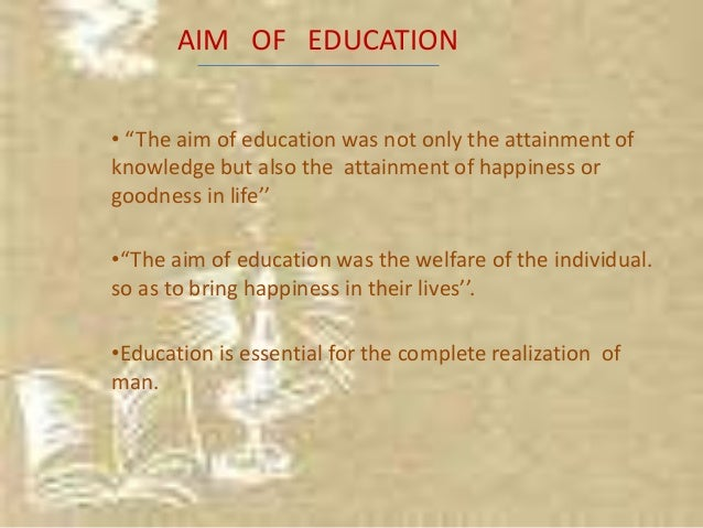 aristotle the aim of man Start studying aristotle study questions learn  • the aim of politics is to achieve the good  what is a good man according to aristotle.