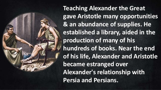 famous inspirational quotes of aristotle