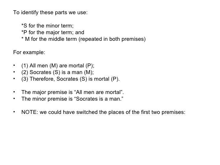 September | 2011 | internet encyclopedia of philosophy.