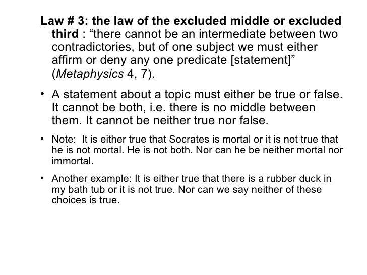 2 aristotle logic.