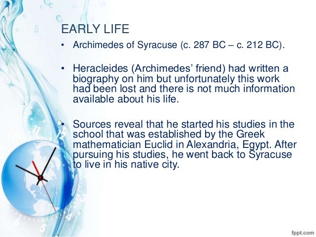 a biography and life work of aristotle an ancient greek philosopher Aristotle of stagira was a greek philosopher who pioneered systematic, scientific examination in literally every area of human knowledge and was known.