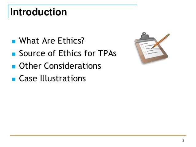 case study approaches to ethical dilemmas