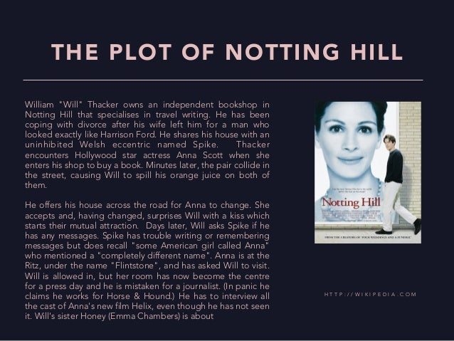 """William """"Will"""" Thacker owns an independent bookshop in Notting Hill that specialises in travel writing. He has been coping..."""