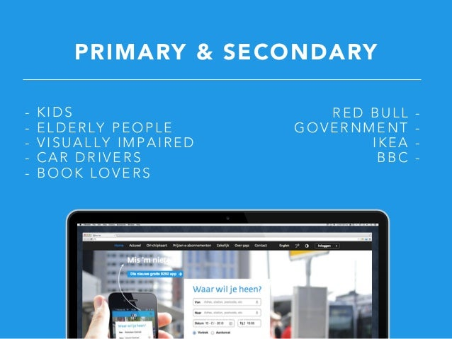 9 2 9 2 . N L PRIMARY & SECONDARY - KIDS - ELDERLY PEOPLE - VISUALLY IMPAIRED - CAR DRIVERS - BOOK LOVERS RED BULL - GOVER...