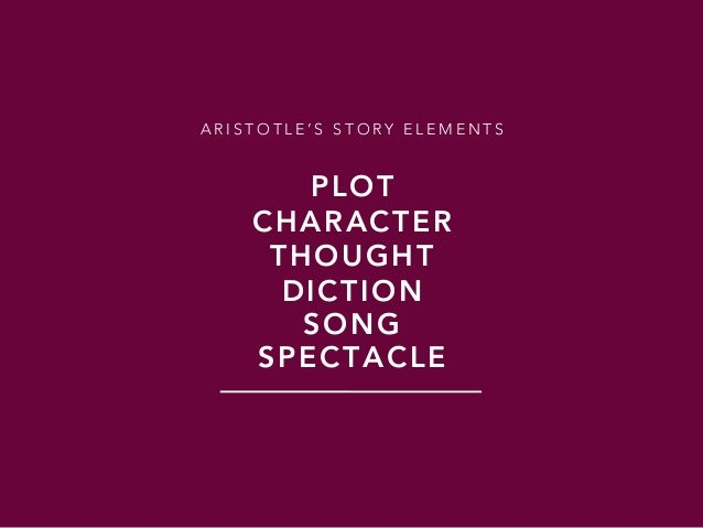 rhetoric vs storytelling Rhetoric definition is - the art of speaking or writing effectively: such as how to use rhetoric in a sentence the art of speaking or writing effectively: such as the study of principles and rules of composition formulated by critics of ancient times.