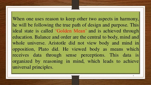 aristotle realism Philosophy of realism (defination and brief history) philosophy of realism (defination and aristotle philosophy of realism although aristotle was a.