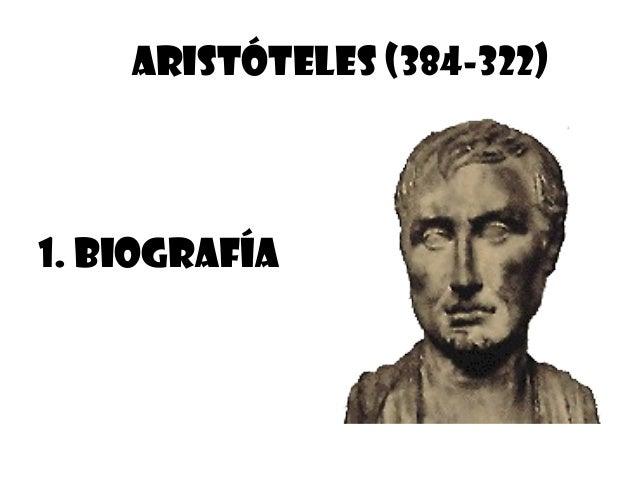 Aristóteles Slide 3