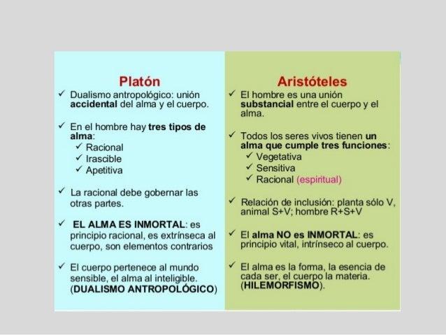 socrates plato aristotle filetype pdf