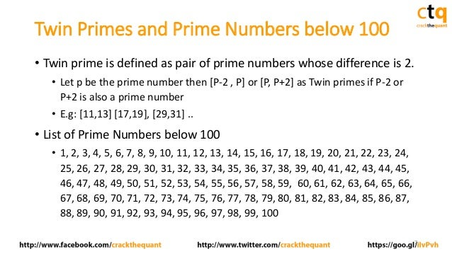 list the prime numbers between 21 and 35 dating