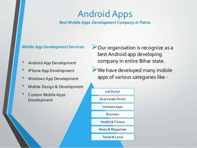 arition infotech website seo android mobile apps company in patna. Black Bedroom Furniture Sets. Home Design Ideas