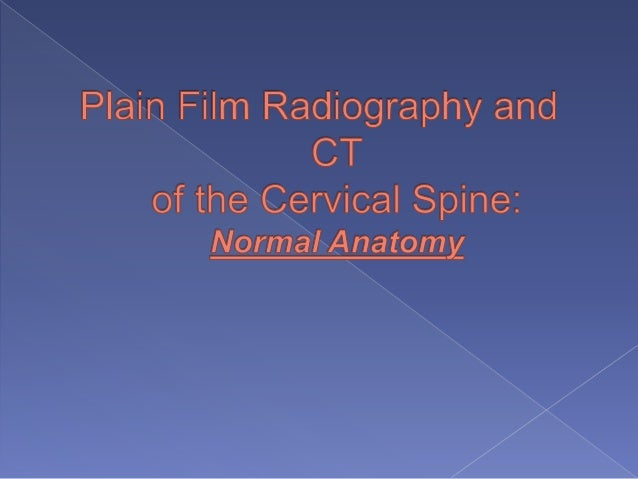 """minor retrolisthesis Vertebral slippage (spondylolisthesis & retrolisthesis) what exactly is vertebral slippage vertebral slippage describes the situation where one vertebra slides forward or backward upon its neighbour eventually causing symptoms the condition is termed """"spondylolisthesis"""" and usually arises from disc degeneration and."""