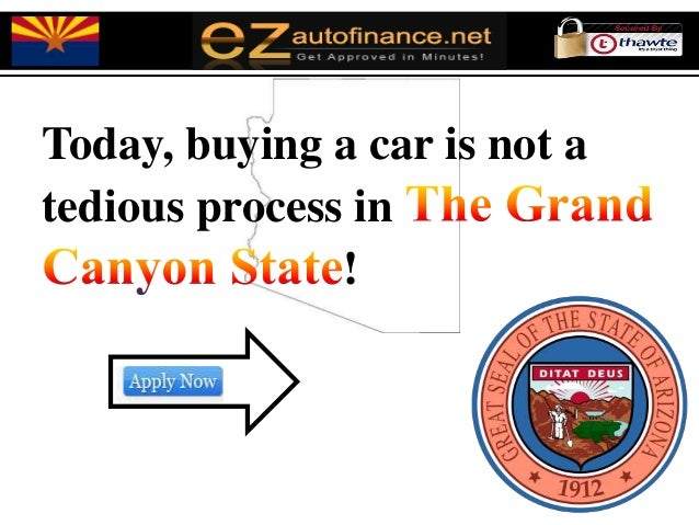 Today, buying a car is not atedious process in               !