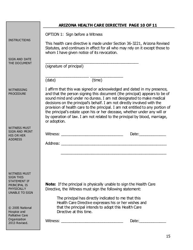Magnificent Directive Template Ideas  Example Resume And Template