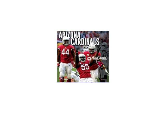 az cardinals 2020 schedule