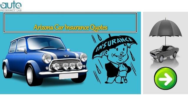 Affordable Car Insurance In Az