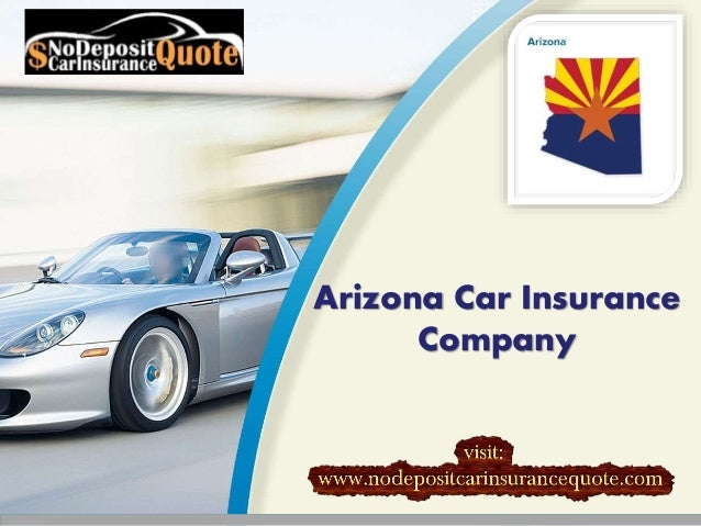 arizona cheap car insurance quote with full coverage. Black Bedroom Furniture Sets. Home Design Ideas