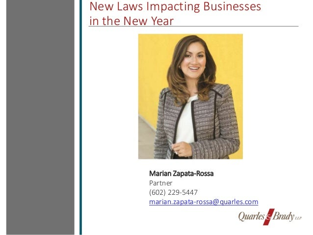 laws impacting business organizations International business and legal system important to international businesses interpret law according to country and its impact on.