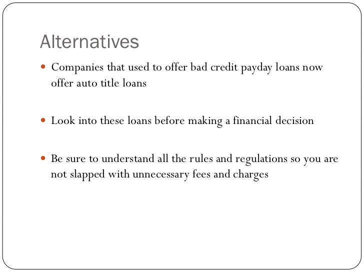 Arizona payday loans - 웹