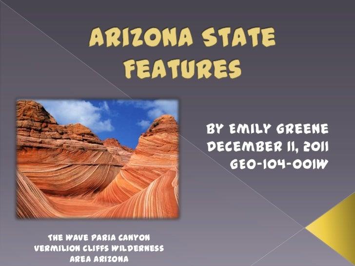 The Wave Paria CanyonVermilion Cliffs Wilderness       Area Arizona