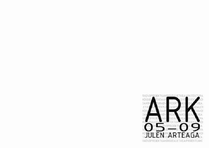 Ark 05 09