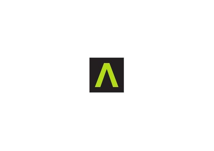 www.arkadia.cz   lift the brand