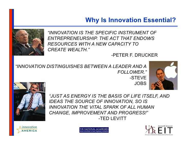 The role of the state in the entrepreneurship ...