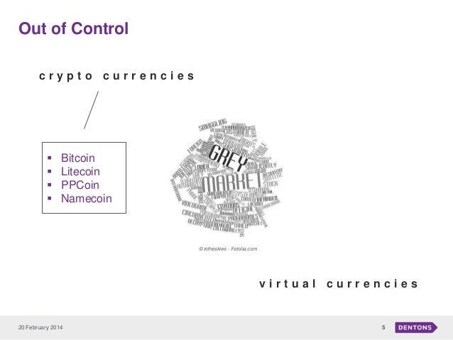 how to buy aml bitcoin
