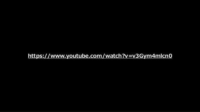 https://www.youtube.com/watch?v=xEmLGoVs7Fs