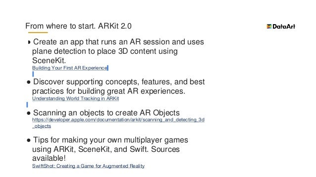Arkit Move Object
