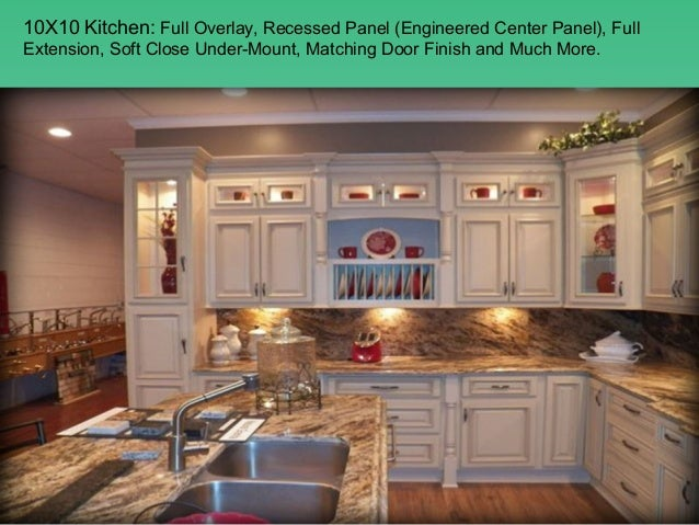 Arlington White Kitchen Cabinets Design, Ideas By Lily Ann Cabinets