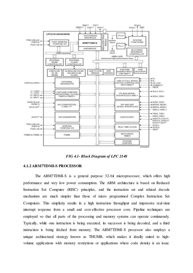 arm7 document