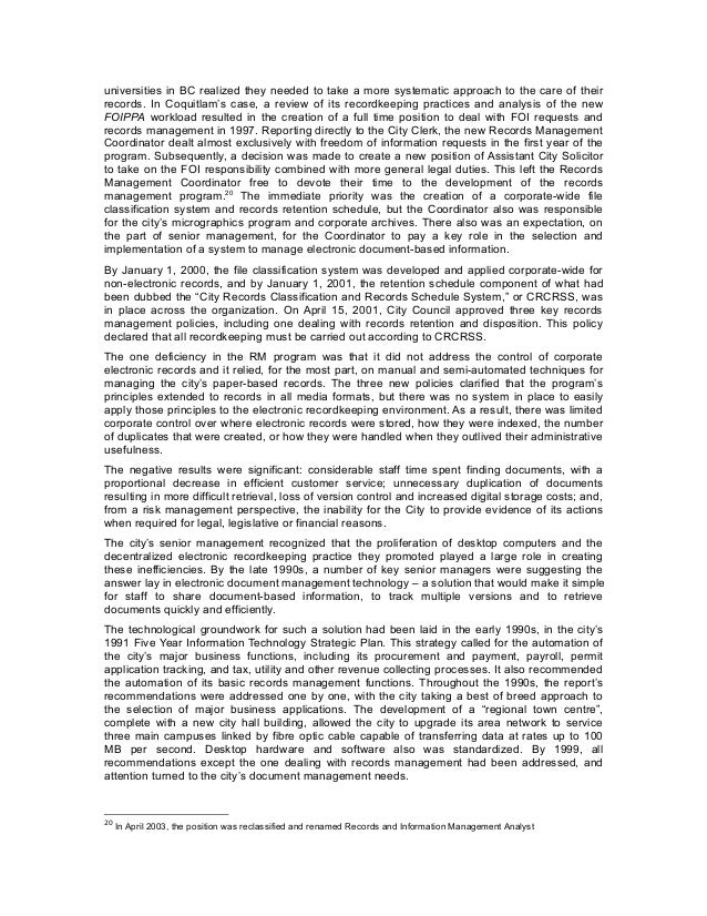 canadas values essay I'm revising this essay in july 2005, a few days after the 138th anniversary of the canadian confederation happy birthday, canada the last few years have been a time of remarkable changes in this country, changes that continue to enhance canada's reputation as one of the best countries in the world  canadian values are, by and large.