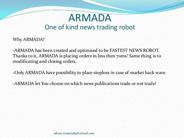 Armada форекс как перевести деньги с forex