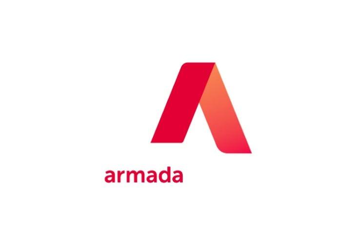 Date           :   15th January 2012Company        :   HR.com MemberPresentation   :   Armada RPO & HRO Services