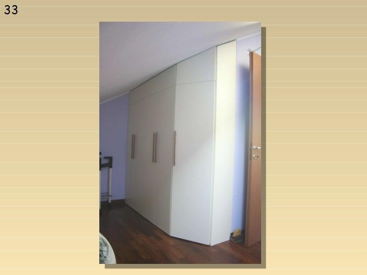 Armadi cabine armadio - Cabine armadio online ...