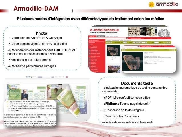 Armadillo simesitem 2013 - Pagination automatique open office ...