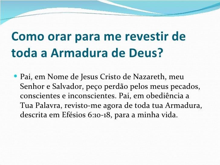 Claudia Jesus Cristo