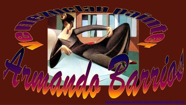 http://www.authorstream.com/Presentation/sandamichaela-2184114-barrios/