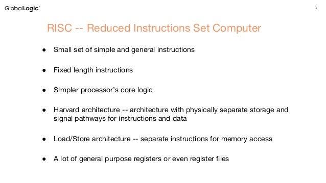 arm architecture for kernel development