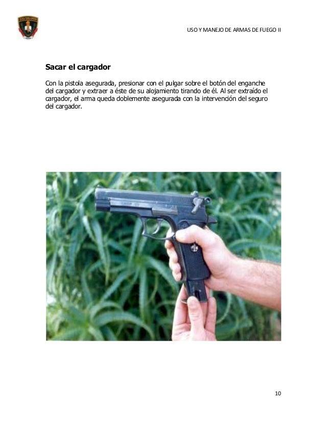Lujoso Enmarcando Pistolas De Uñas Composición - Ideas de Pintar de ...