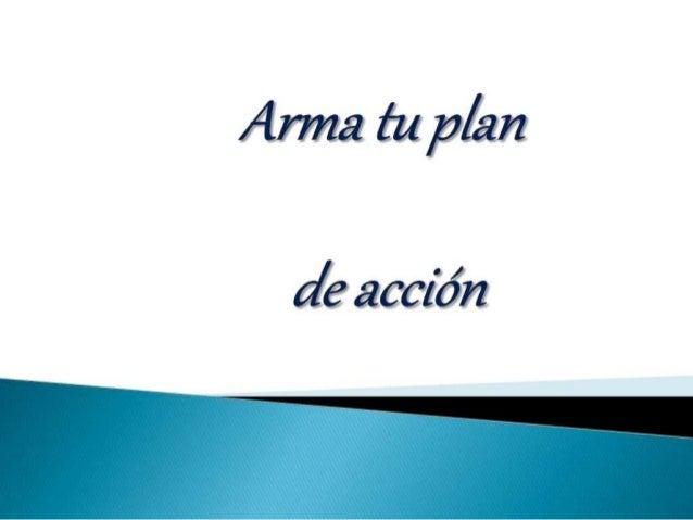 Arma_tu_plan_de_acción.