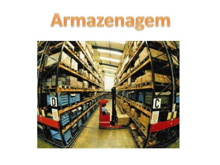 Instalações de armazenagemPátio de Armazenagem:O pátio de armazenagem foi construído para armazenar bobinas e chapas plana...