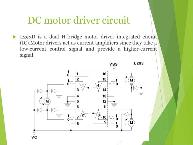 Arm cortex lpc 2148 based motor speed control dc motor driver circuit swarovskicordoba Choice Image