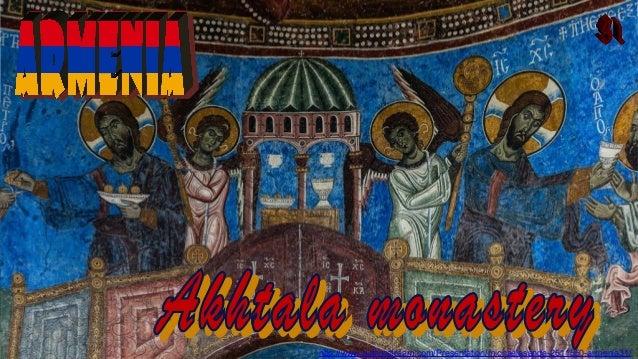 http://www.authorstream.com/Presentation/michaelasanda-2511550-armenia31/