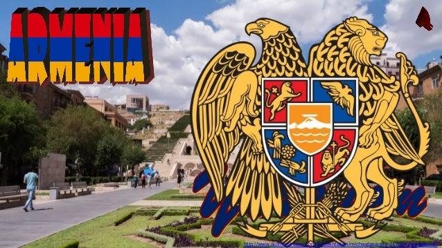 http://www.authorstream.com/Presentation/michaelasanda-2483319-armenia4/