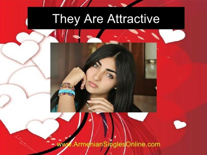 Hye singles dating